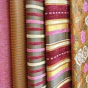 Магазины ткани Черниговки