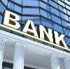 Банки в Черниговке