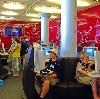 Интернет-кафе в Черниговке