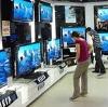Магазины электроники в Черниговке