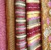 Магазины ткани в Черниговке