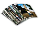 Цифровой Фото Экспресс - иконка «фотосалон» в Черниговке