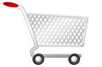 Цифровой Фото Экспресс - иконка «продажа» в Черниговке
